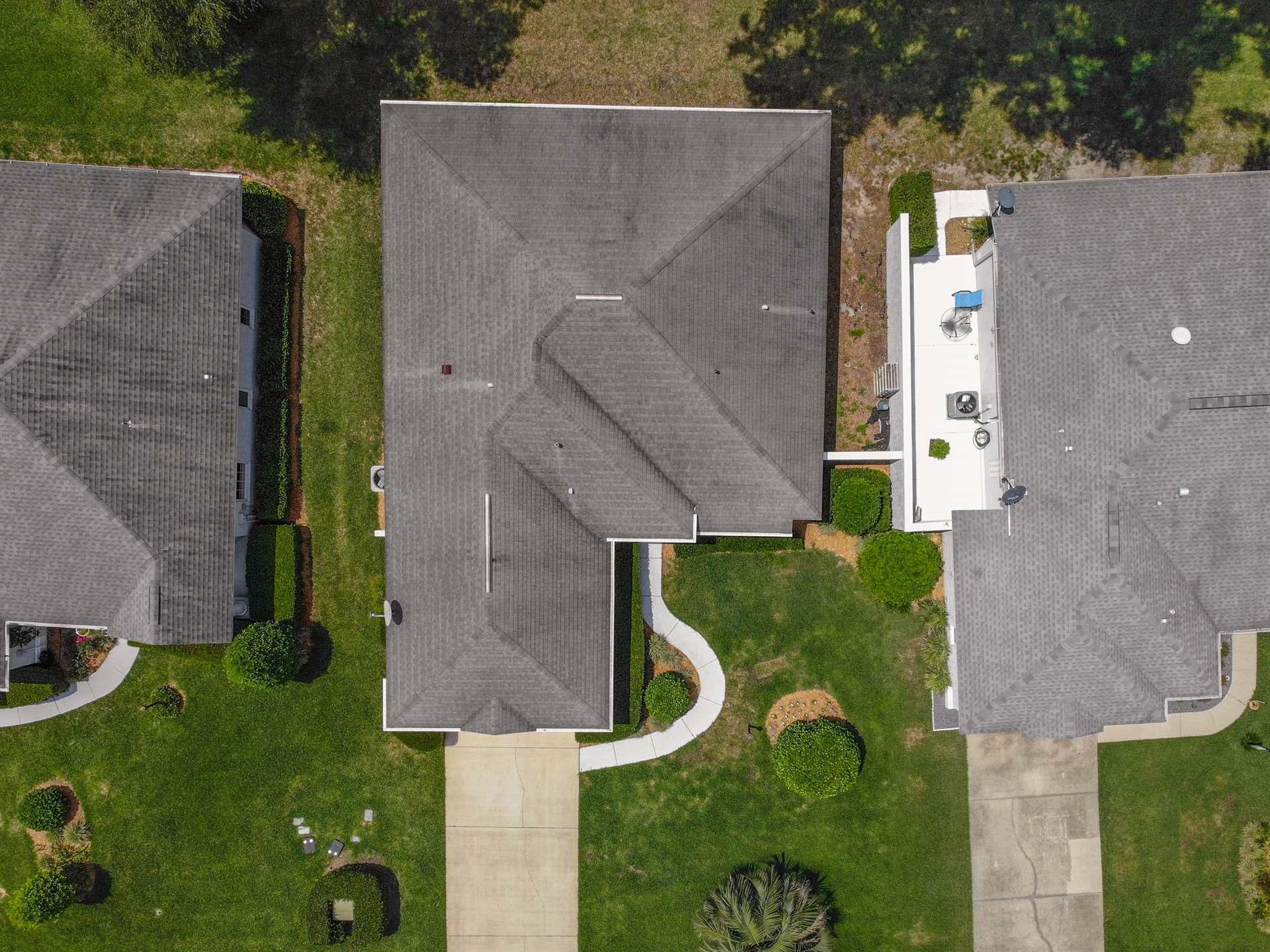 9216 SW 192nd Court Road, Dunnellon, FL 34432