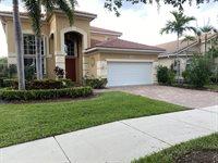 5911 SW Bald Eagle Dr., Palm City, FL 34990