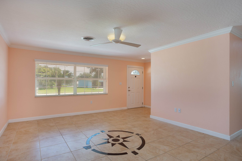 370 Capri Road, Cocoa Beach, FL 32931