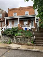 1325 Tennessee Ave, Dormont, PA 15216