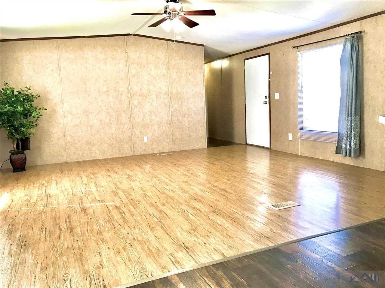 103 Fannie Street, Houma, LA 70360