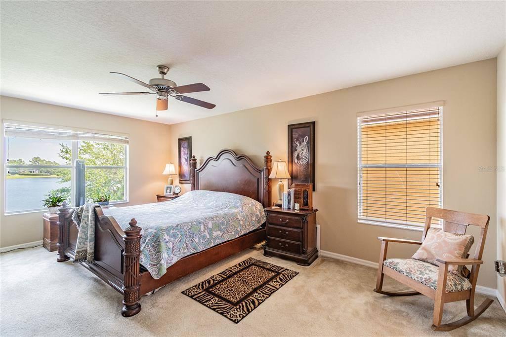 13460 Hidden Forest Cir, Orlando, FL 32828
