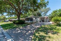 1657 West Schwartz Boulevard, The Villages, FL 32159