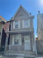 608 South 2ND Street, Steelton, PA 17113