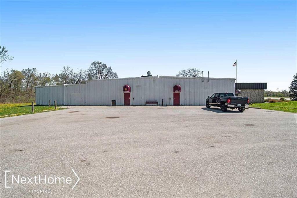 4240 West Wilson, Vienna Township, MI 48420