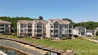 107 Pier 33 Drive, #112, Mooresville, NC 28117