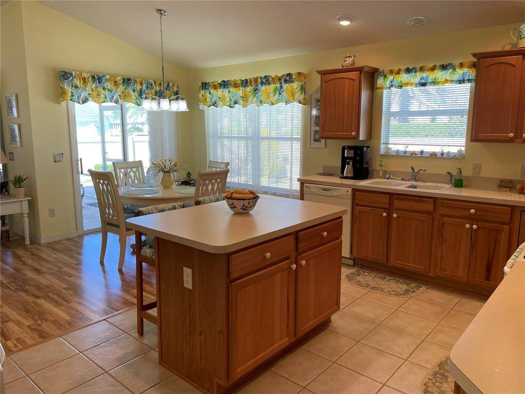 487 Grovewood Place, The Villages, FL 32162