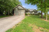 114 Amelia Lane, Mooresville, NC 28117