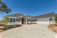 4143 Golden Eagle Drive, Bryan, TX 77808