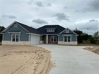 4107 Golden Eagle Drive, Bryan, TX 77808