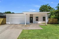 3113 Bolt Street, Houston, TX 77051