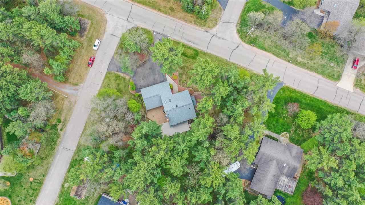 3321 Deer Road, Wisconsin Rapids, WI 54494