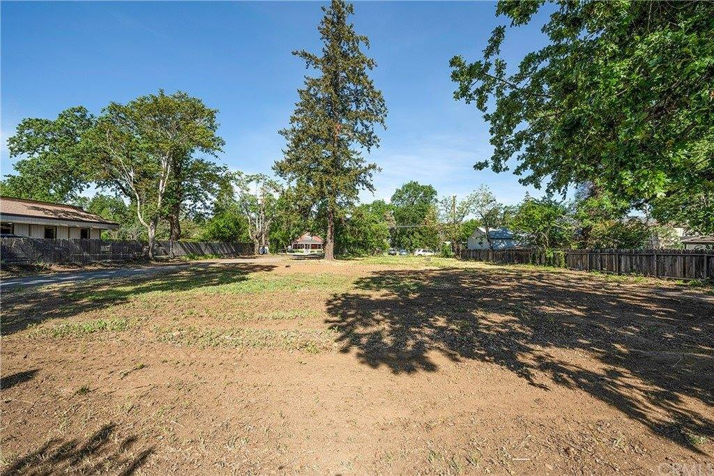 21077 Calistoga Road, Middletown, CA 95461
