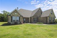 307 Vz County Rd 2161, Canton, TX 75103