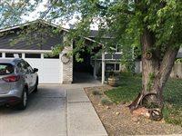 9432 W. Zuni Dr., Boise, ID 83704