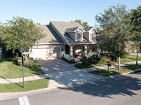 1373 Longley Place, Deland, FL 32724