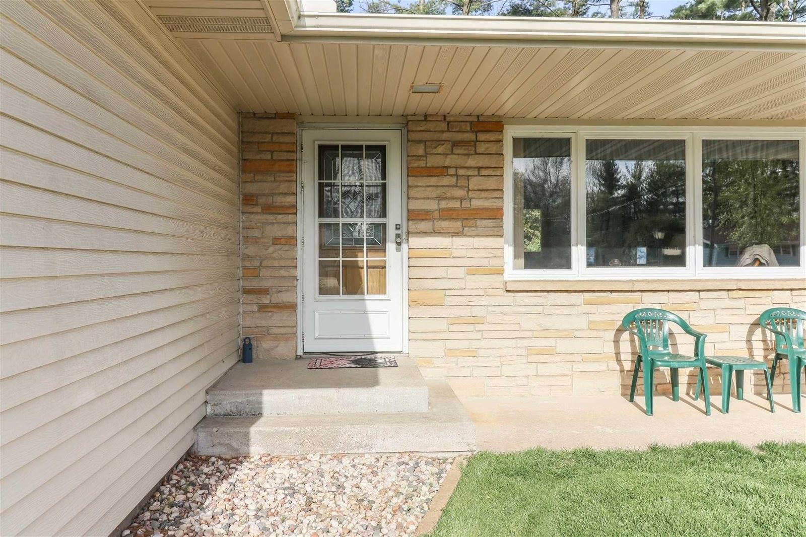 3120 S 3rd Street, Wisconsin Rapids, WI 54494