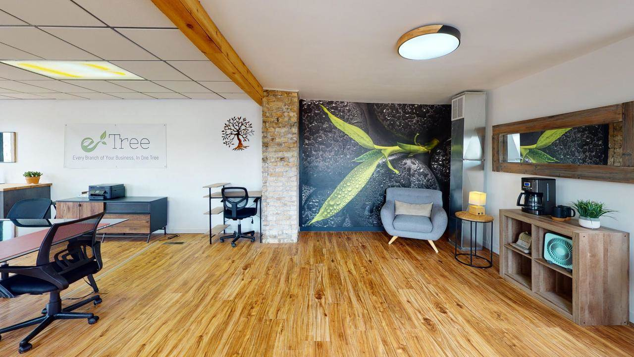 229 S Main St, Fort Atkinson, WI 53538