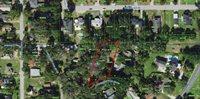 Lake Elbert Park NE, Winter Haven, FL 33881