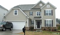 5204 Stone Station Drive, Raleigh, NC 27616
