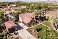 3944 East Juniper Circle, Mesa, AZ 85205