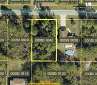 2509 45th Street West, Lehigh Acres, FL 33971