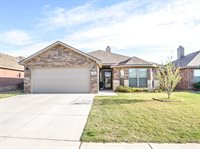 7106 36th St, Lubbock, TX 79407