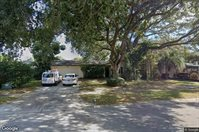1851 Glenville Dr, Clearwater, FL 33765
