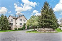 8144 Mt Air Place, Columbus, OH 43235