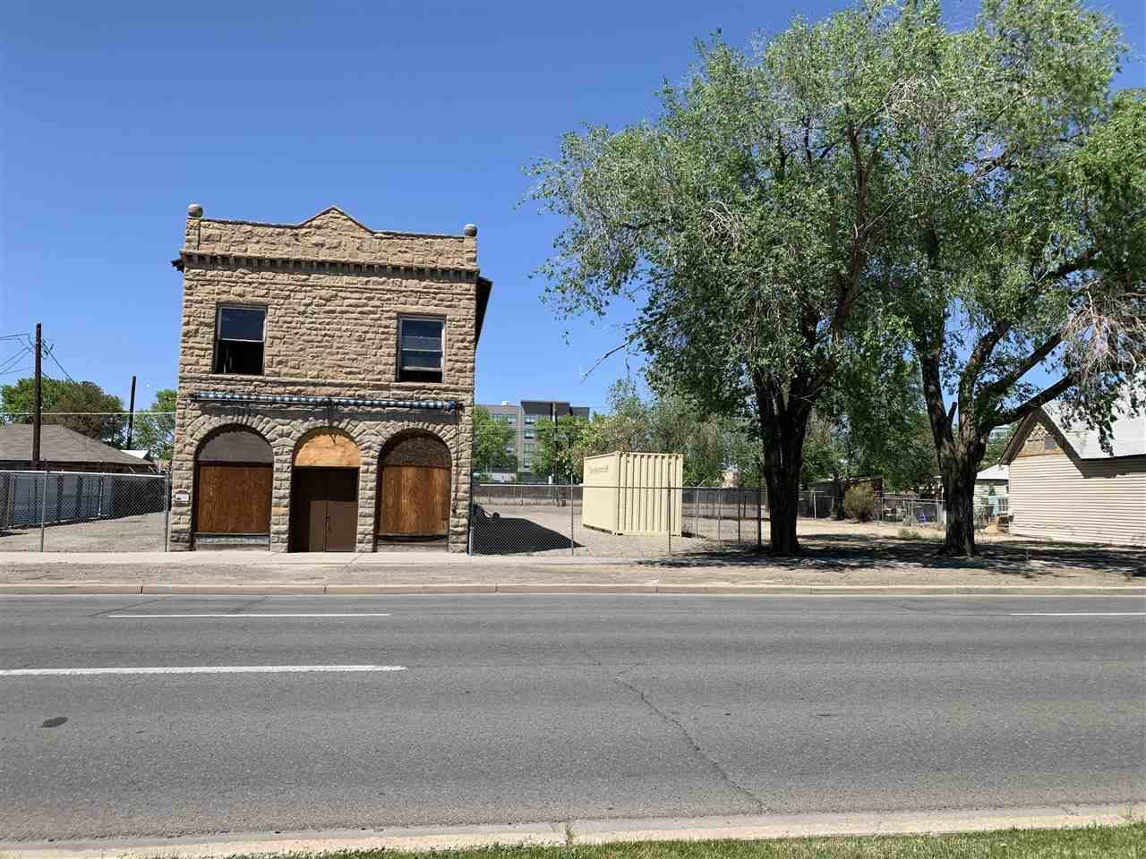 226 Pitkin Avenue, Grand Junction, CO 81501
