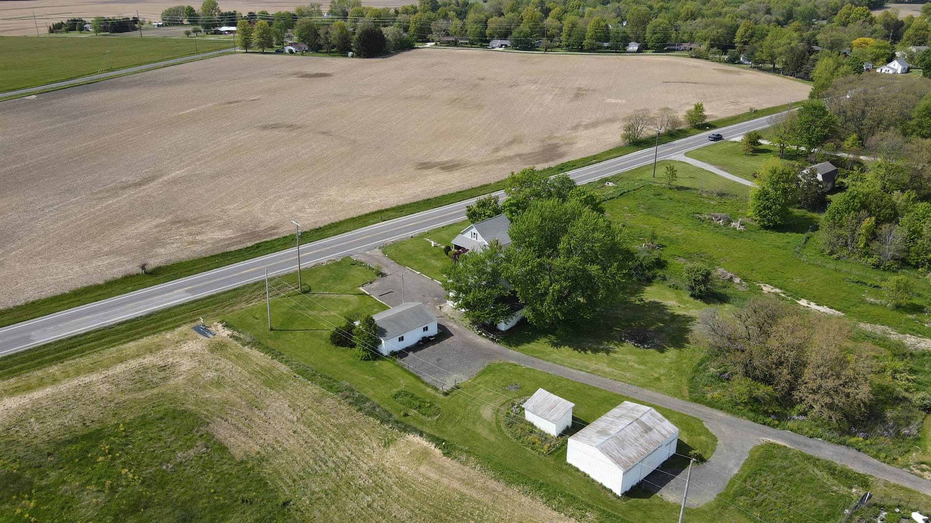 19470 State Route 4, Marysville, OH 43040
