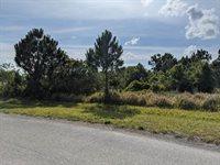 2741 NE 58th Drive, Okeechobee, FL 34972