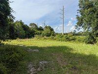 2931 NE 62nd Parkway, Okeechobee, FL 34972