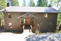 3217 Menominee Court, Arnold, CA 95223