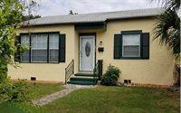 5109 Sunderland Rd, Jacksonville, FL 32210