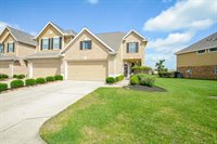 8420 Sunset Loch Drive Drive, Spring, TX 77379