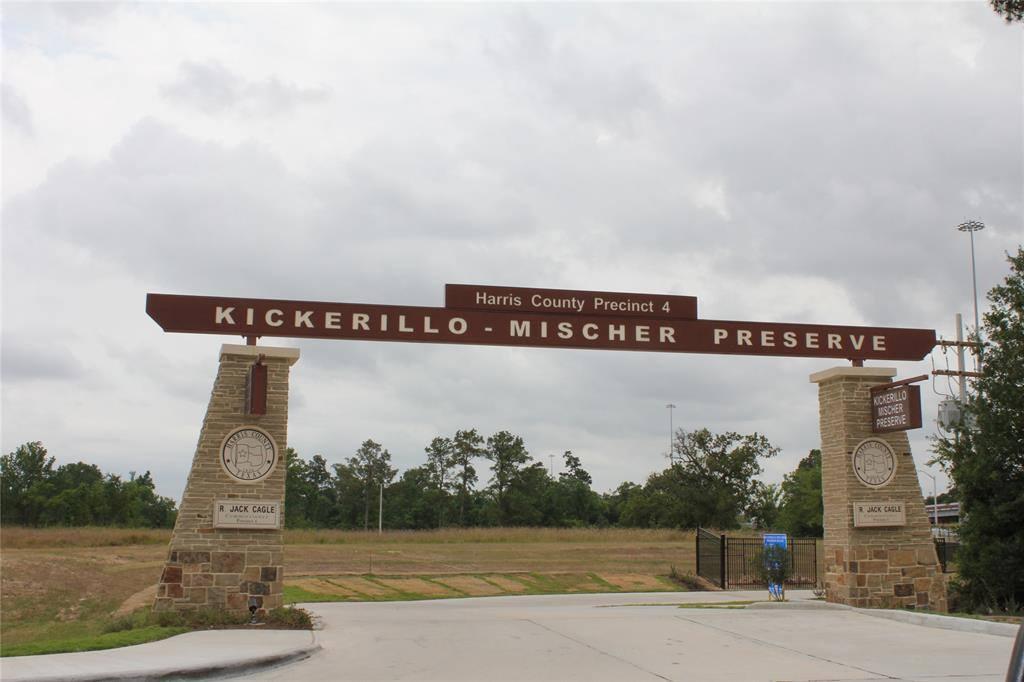 14512 Vintage Preserve Parkway, Houston, TX 77070
