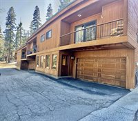 136 Tyrol Lane #4, Ski Run Villas #4, Mammoth Lakes, CA 93546