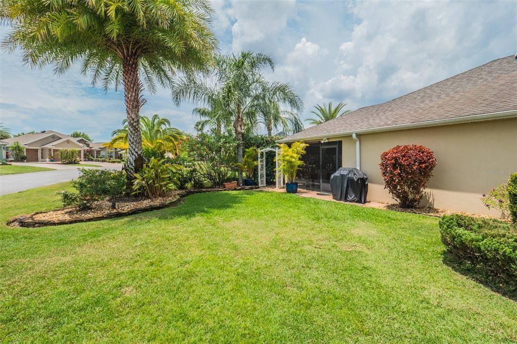 2042 Ridley Terrace, The Villages, FL 32162