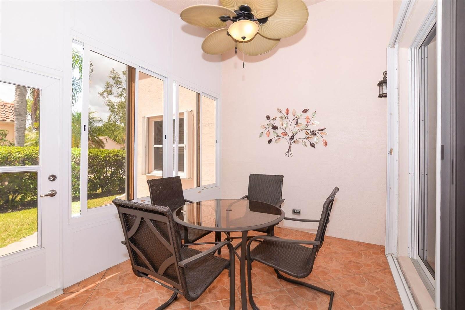 375 NW Granville Street, Port Saint Lucie, FL 34986