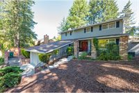 6665 SW Nehalem Ln, Beaverton, OR 97007