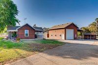 10537 Oak Creek Dr, Lakeside, CA 92040