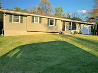 1123 Maple St, Fort Atkinson, WI 53538