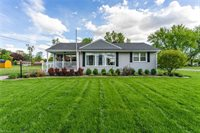 28 Ward Avenue, New Middletown, OH 44442