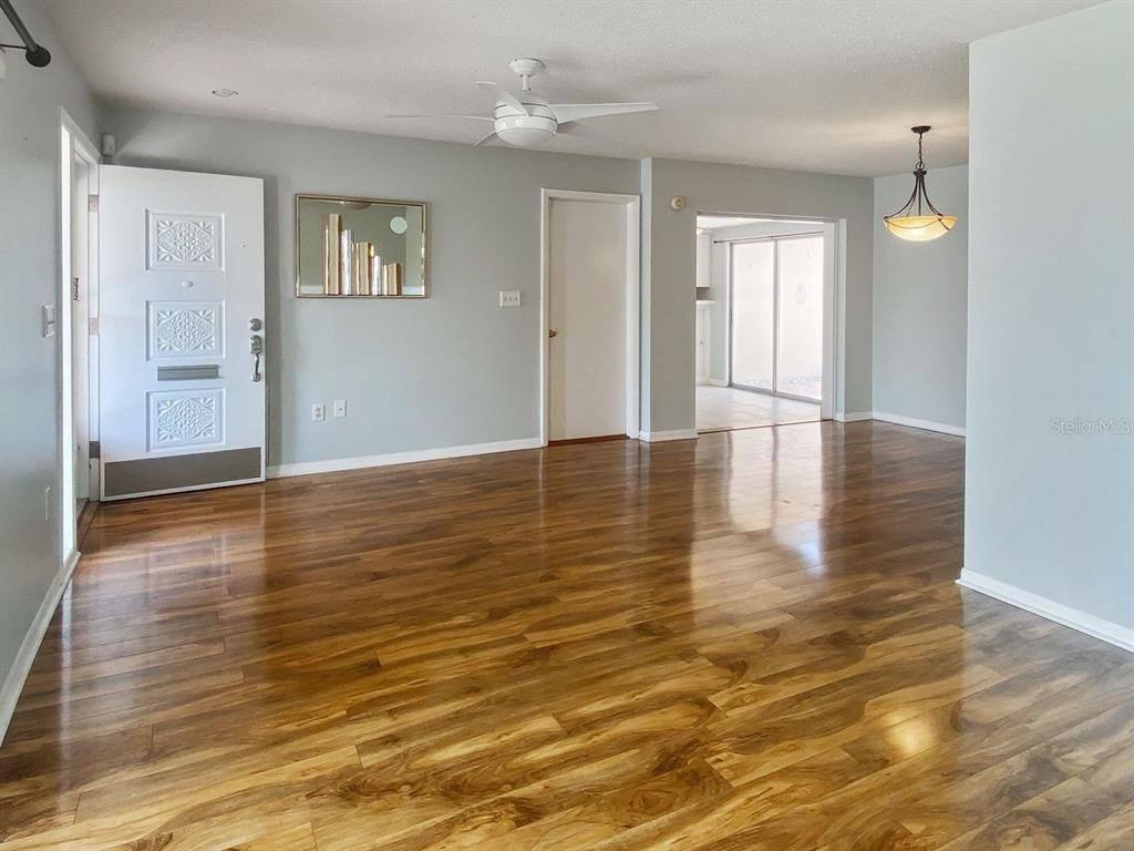 5423 Larchmont Court North, Pinellas Park, FL 33782