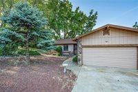 9344 Pawnee, Kelseyville, CA 95451