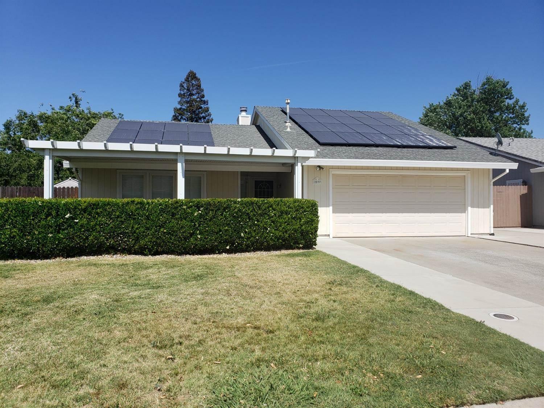 2837 Janet Drive, West Sacramento, CA 95691