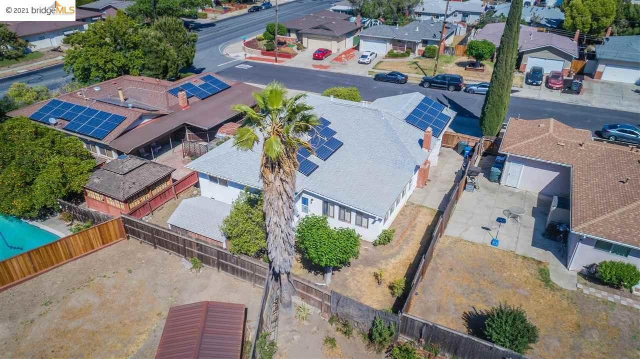 2408 Kennedy Way, Antioch, CA 94509