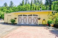 606 4TH Ave, Oregon City, OR 97045