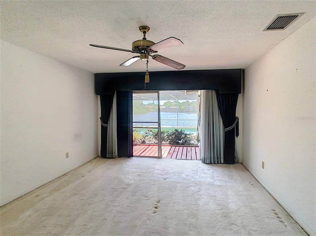 1923 Belleair Road, Clearwater, FL 33764